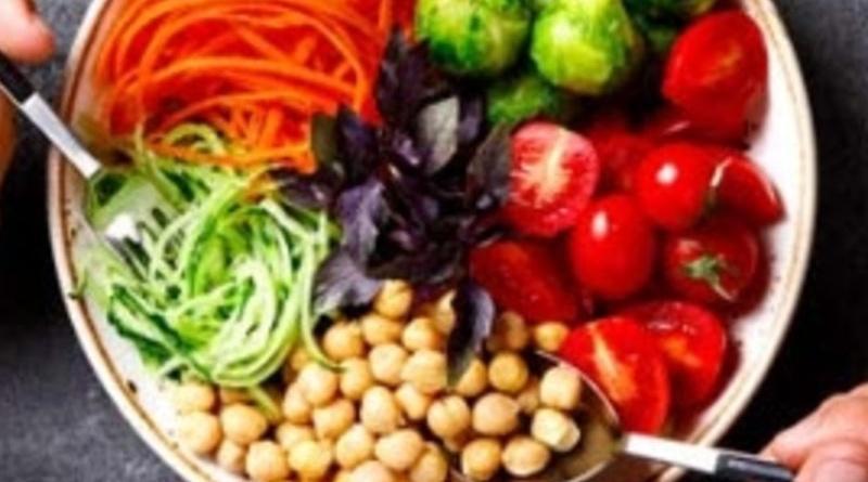 ziya mocan diyet listesi