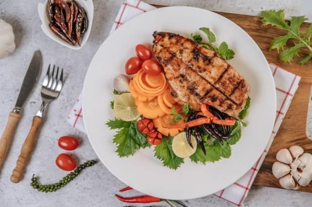 500 kalorilik diyet listesi