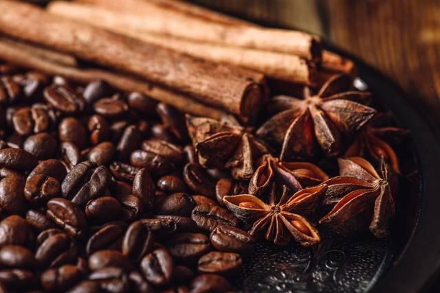 Tarçınlı Türk kahvesi zayıflatır mı?