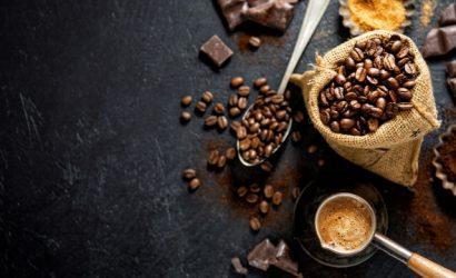 Kahve Asit mi Baz mı